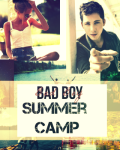 Bad Boy Summer Camp