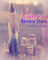 Catty's Review Store