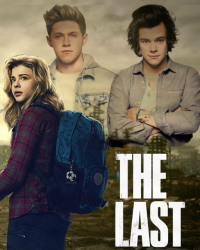 The Last (1D FF)
