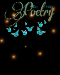 Black Rose Poems