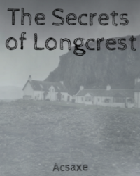 The Secrets of Longcrest