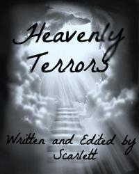 Heavenly Terrors