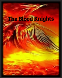 The Blood Knights