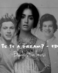 Is it a dream? - Niall Horan & Harry Styles