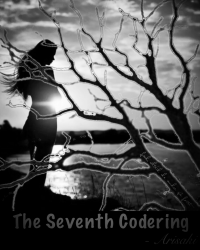 The Seventh Codering