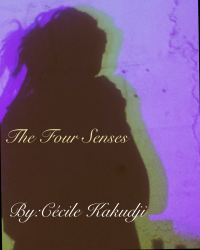 The Four Senses