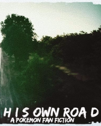 His Own Road