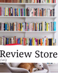 Review Store {Open}