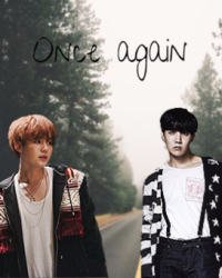 Once again // Sope au