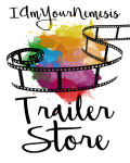 Trailer Store *Closed until I clear the waiting list*
