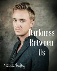 Darkness Between Us