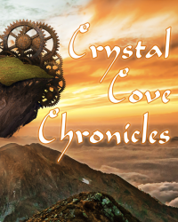 Crystal Cove Chronicles