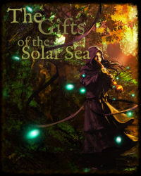 The Gifts of the Solar Sea