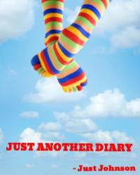 Just another diary