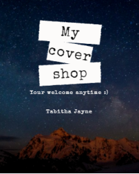 Cover Shop: Your welcome anytime :)