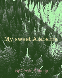 My Sweet Alabama