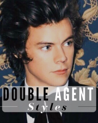 Double Agent Styles