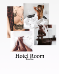 Hotel Room | Harry Styles