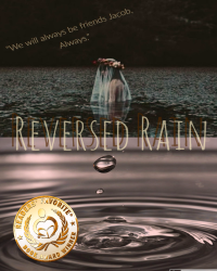 Reversed rain (SciFi writing competition)