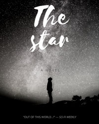 The Star [Sci-Fi Competition Entry]