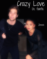 Crazy Love (Luke Hemmings fanfic)