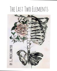 The Last Two Elements