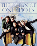 The Ocean Of One Shots | One Direction