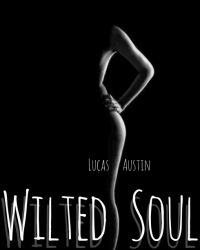 Wilted Soul