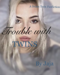 Trouble with Twins