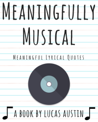 Meaningfully Musical