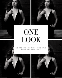 One Look | Harry Styles