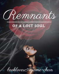 Remnants: Of a Lost Soul
