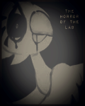 The horrors of the lab