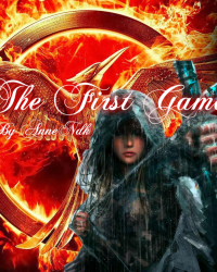 The First Game