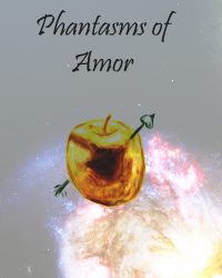 Phantasms of Amor
