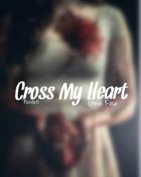 Cross My Heart