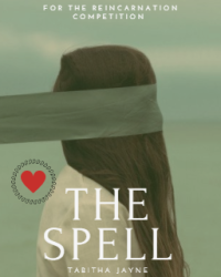 The spell: For the reincarnation competition