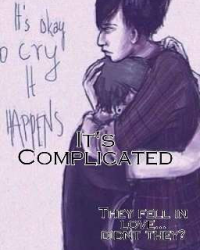 Its Complicated - Phanfiction