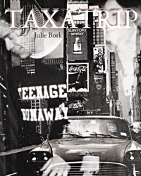 Taxatrip - Harry styles fanfiction