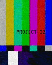 Project 32