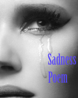 Poet of sadness