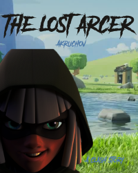 The Lost Archer
