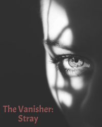The Vanisher: Stray