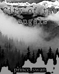 The city of the angels