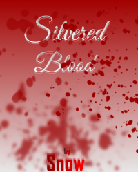 Silvered Blood