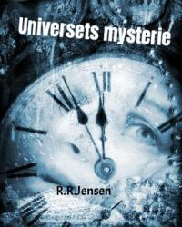 universets mysterie