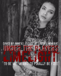 Under the players limelight