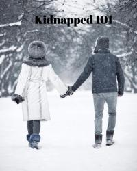 Kidnapped 101