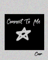 Connect to Me