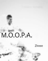 M.O.O.P.A. (My Opinion On Professional Athletes)